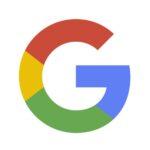 Google økosystem